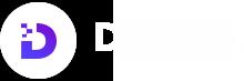 Storilo – agencja marketingu internetowego